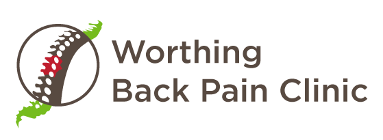 worthingbackpainclinic.co.uk